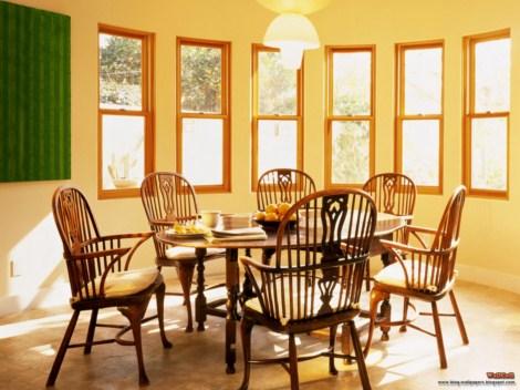 interiores modernos 63 min Fotos de interiores modernos decorados
