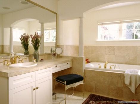 interiores modernos 64 min Fotos de interiores modernos decorados