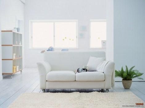 interiores modernos 65 min Fotos de interiores modernos decorados