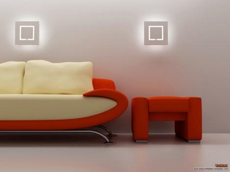 interiores modernos 66 min Fotos de interiores modernos decorados