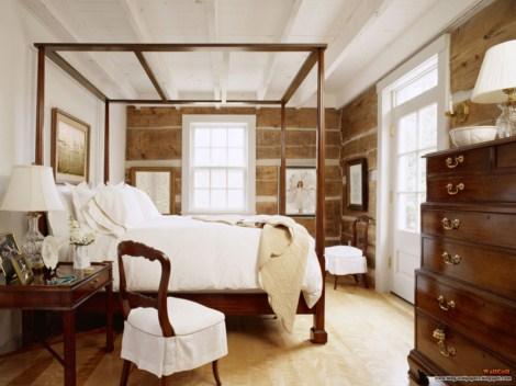interiores modernos 68 min Fotos de interiores modernos decorados