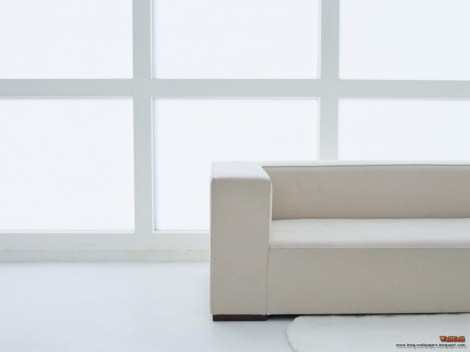 interiores modernos 69 min Fotos de interiores modernos decorados