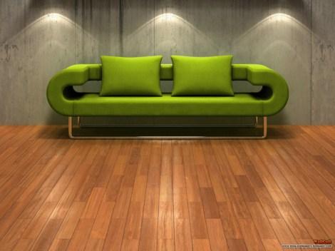 interiores modernos 71 min Fotos de interiores modernos decorados