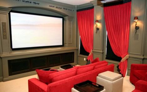 interiores modernos 7 min Fotos de interiores modernos decorados