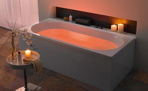 حمامات جديدة روعة Luces_led_para_ba%C3%B1eras