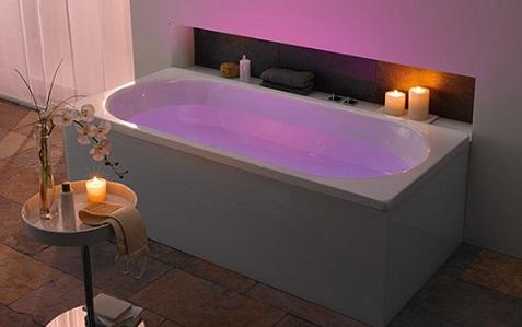 حمامات جديدة روعة Luces_led_para_ba%C3%B1eras2