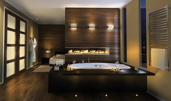 حمامات جديدة روعة Luxury-master-bathroom-idea-pearl-2