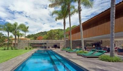 piscina10 [1600x1200]