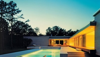 piscina14 [1600x1200]