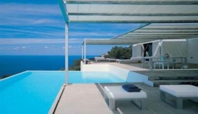piscina2 [1600x1200]