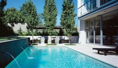 piscina20 [1600x1200]