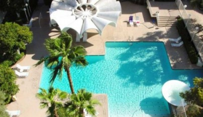 piscina3 [1600x1200]