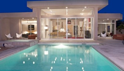 piscina8 [1600x1200]