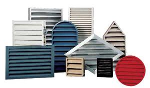 Rejillas para una ventilaci n natural en el hogar - Ventilacion para banos ...