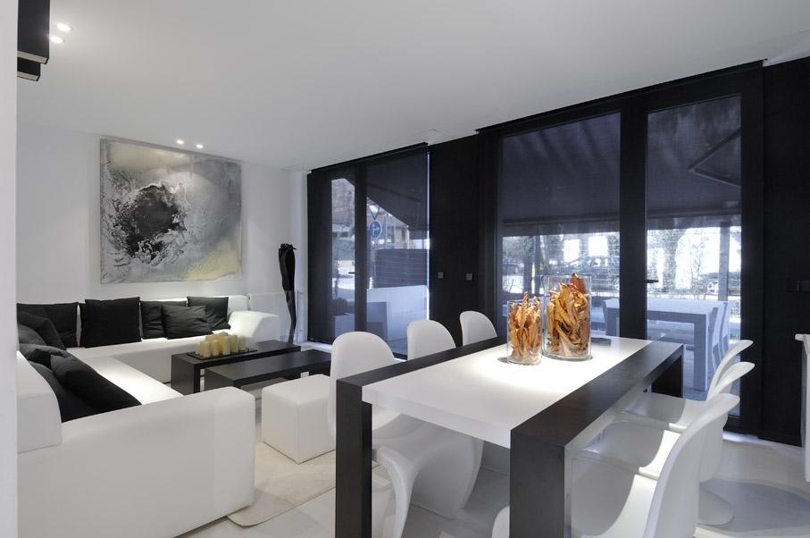 Decorablog revista de decoraci n for Idea muebles puebla