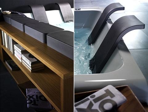 حمامات جديدة روعة Ba%C3%B1era_whirlpool3