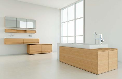 حمامات جديدة روعة Minimalist-bathroom-modular-2