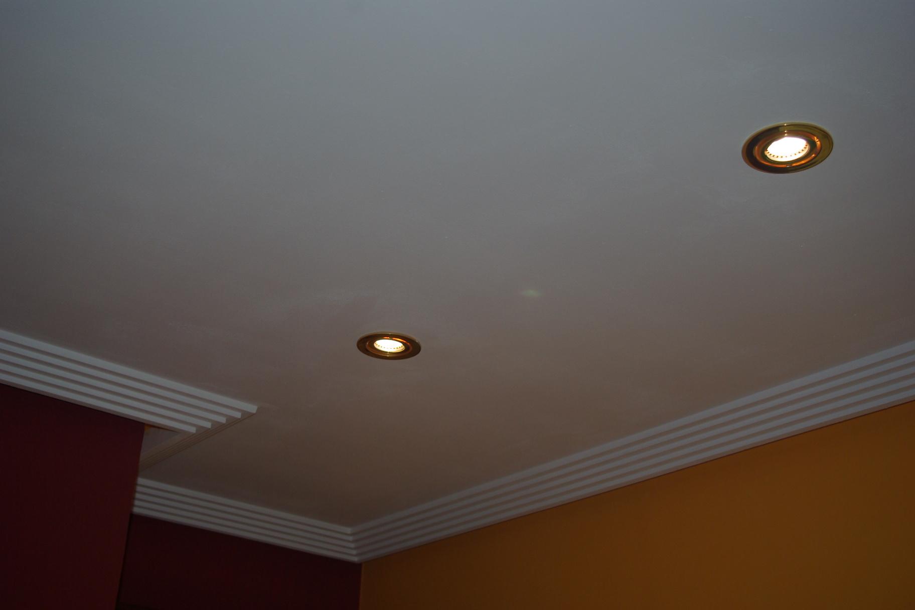 Pin decoracion de techos con telas hawaii dermatology com for Decoracion d