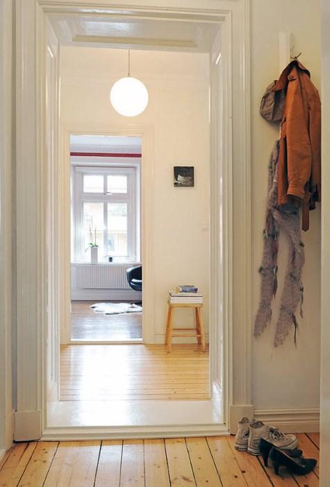 Apartamento 707 Broocklin - Página 2 Apartamento_divertido10