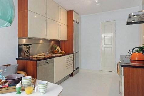 Apartamento 707 Broocklin - Página 2 Apartamento_divertido12