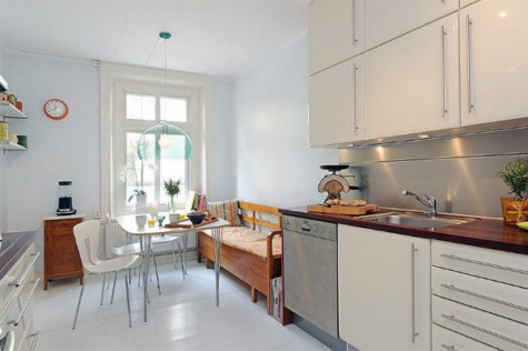 Apartamento 707 Broocklin - Página 2 Apartamento_divertido13