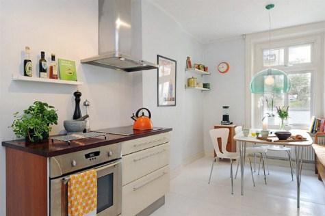Apartamento 707 Broocklin - Página 2 Apartamento_divertido14