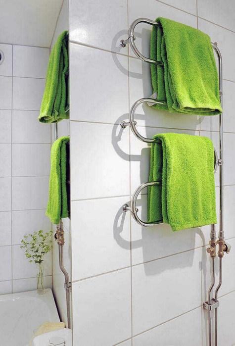 Apartamento 707 Broocklin - Página 2 Apartamento_divertido16