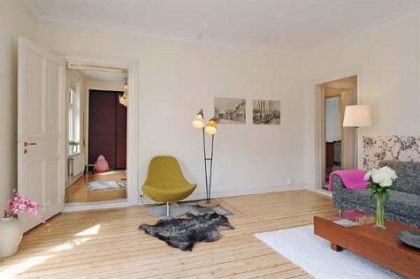 Apartamento 707 Broocklin - Página 2 Apartamento_divertido3