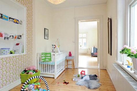 Apartamento 707 Broocklin - Página 2 Apartamento_divertido4