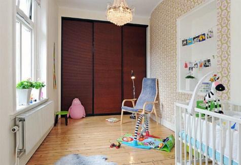 Apartamento 707 Broocklin - Página 2 Apartamento_divertido5