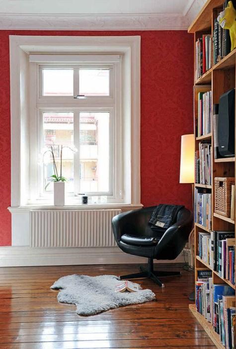 Apartamento 707 Broocklin - Página 2 Apartamento_divertido6