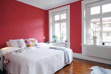 Apartamento 707 Broocklin - Página 2 Apartamento_divertido7