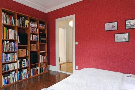 Apartamento 707 Broocklin - Página 2 Apartamento_divertido8