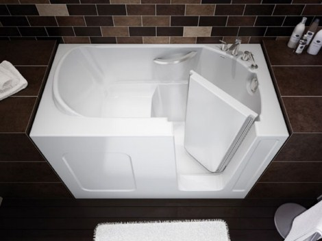 Washer Dryer And Wet Bar  bo further Banera Para Cuartos De Bano Pequenos also Space Saving Designs For Small Kids Rooms as well How One Man Built His Pole Barn House additionally Trends For Scottsdale Luxury Homes. on bathroom designs ideas for small spaces