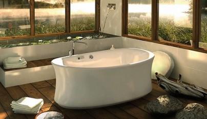 baños_zen2