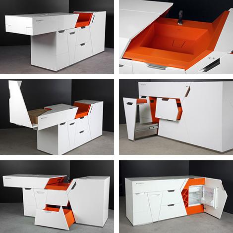 diseño Archives - Página 12 de 15 - Decorablog - Revista de decoración