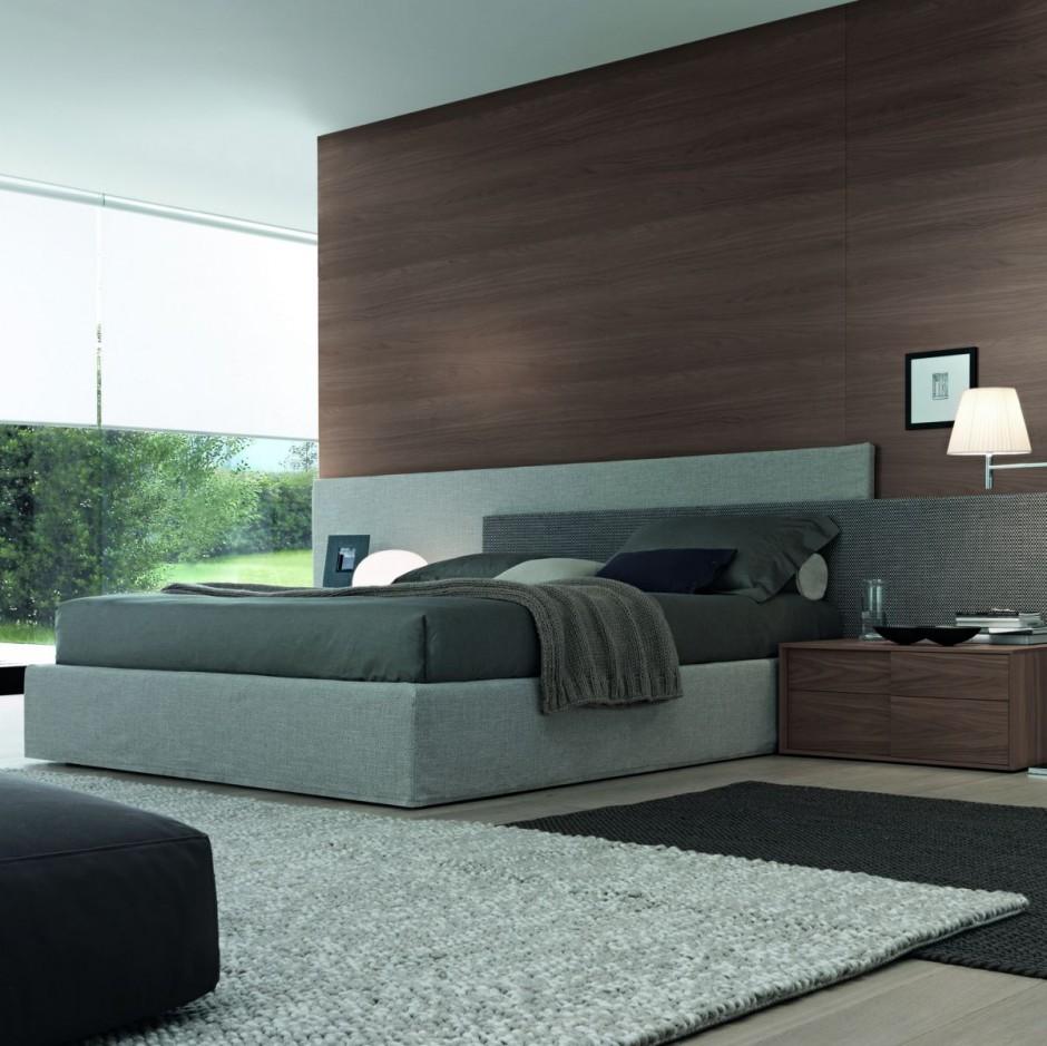 Colecci n de muebles jesse for Fabricantes de muebles italianos