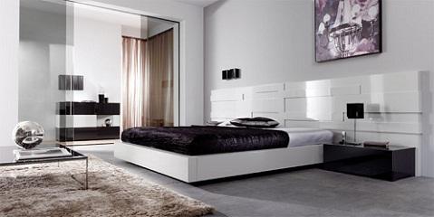 Ventajas y desventajas de una cama baja - Muebles arriazu ...
