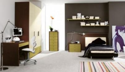 dormitorio_de_chico10