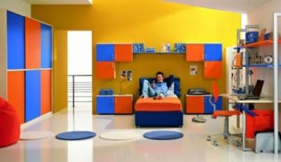 dormitorio_de_chico11
