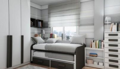 dormitorio_de_chico12