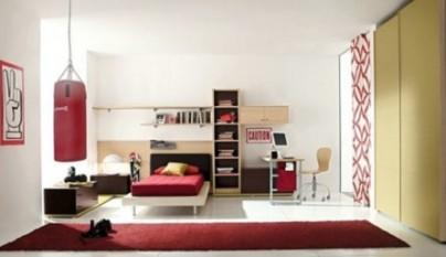 dormitorio_de_chico13