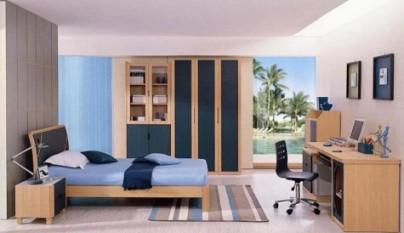 dormitorio_de_chico14