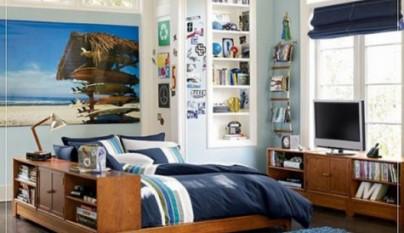 dormitorio_de_chico15