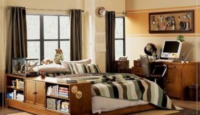 dormitorio_de_chico16