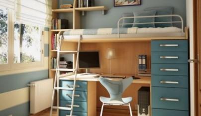 dormitorio_de_chico17