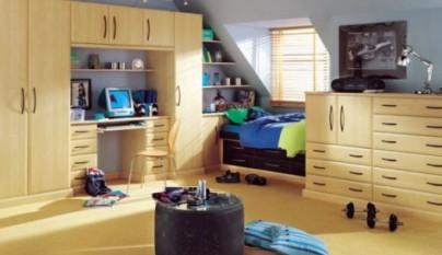 dormitorio_de_chico18