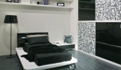 dormitorio_de_chico19
