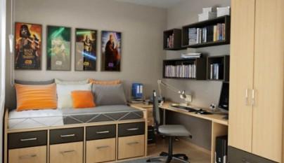 dormitorio_de_chico2