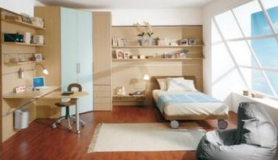 dormitorio_de_chico22